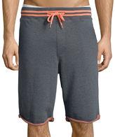 Arizona Knit Shorts