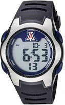 "Game Time Men's COL-TRC-ARI ""Training Camp"" Watch - Arizona"