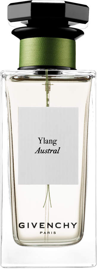 Givenchy LAtelier de Ylang Austral