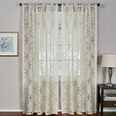 Bed Bath & Beyond Montego Window Curtain Panels