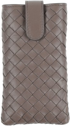 Bottega Veneta Covers & Cases