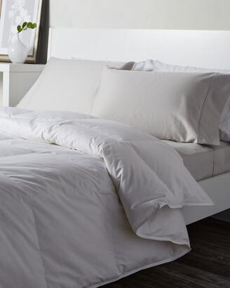 Belle Epoque Studio Lightweight Down Comforter