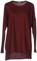 American Vintage T-shirts - Item 12062874