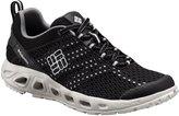 Columbia Men's Drainmaker III Water Shoes 8128386