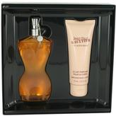 Jean Paul Gaultier by Eau De Toilette Gift Set for Women