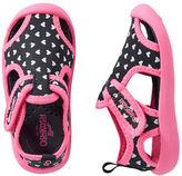 Osh Kosh OshKosh Heart Water Sandals