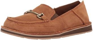 Ariat Women's Bit Cruiser Casual Shoe