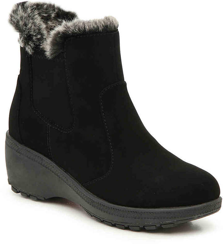 1240d68ae95 Aura Snow Boot - Women's