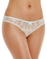 L'Agent by Agent Provocateur Idalia Mini Brief #L053-30