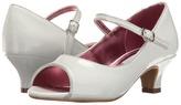 Steve Madden Jbayylee Girl's Shoes