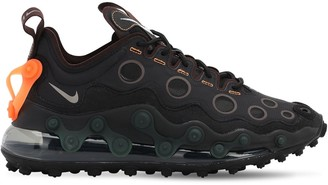 Nike 720 ISPA SNEAKERS