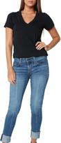 Rag & Bone Dre Coopers Jeans