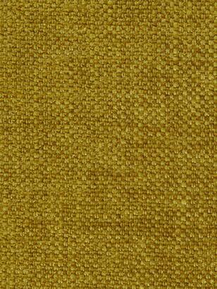 Harlequin Molecule Furnishing Fabric