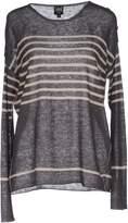 Swildens Sweaters - Item 39774447