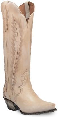 Dan Post Valli Women's Western Boots