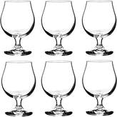 Sahm Brussel Beer Glass, 300ml (Set of 6)
