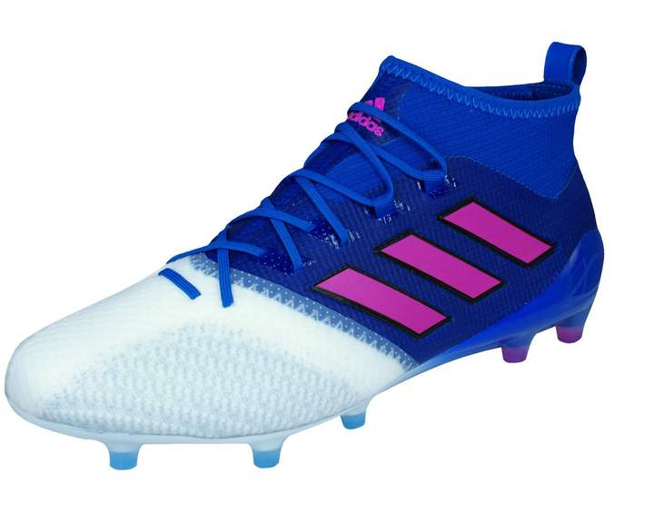 27bb1b7ba Moulded Football Boots - ShopStyle Canada