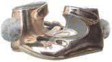 Stella McCartney Hopper Bunny Shoes Girl's Shoes