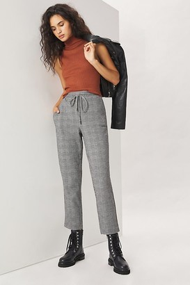 Maeve Bettie Tapered Joggers