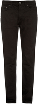 Acne Studios Ace Stay Cash slim-leg jeans