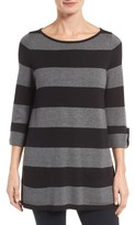 Caslon Women's Knit Tunic