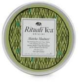 Origins Rituali Tea Matcha Madness Revitalizing Powder Face Mask/1.5 oz.