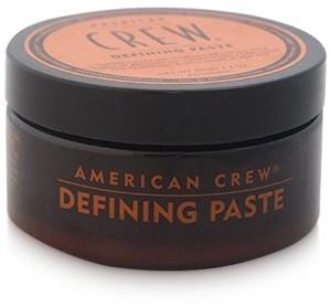 American Crew Defining Paste, 3-oz, from Purebeauty Salon & Spa