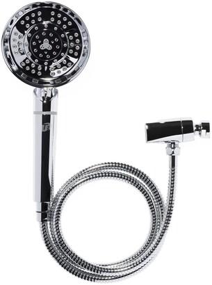 T3 Tourmaline Source Hand-Held Shower Filter