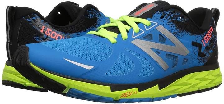New Balance 1500v3 Men's Running Shoes