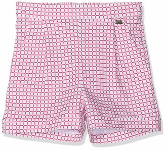 Mexx Girl's Short