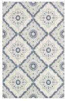 Couristan Brindisi Indoor/outdoor Rug