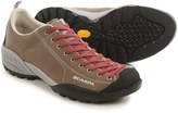 Scarpa Mojito Fresh Light Hiking Shoes (For Men)
