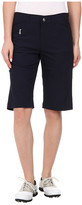Bogner Laury-G Bermuda Shorts
