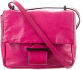 Reed Krakoff Mini Standard Bag