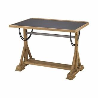 Rosalind Wheeler Heatherton Desk