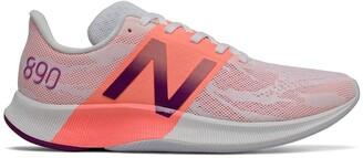 New Balance Fuelcell 890 Running Shoe
