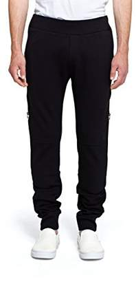 One Piece OnePiece Women's P-PA16003 Sports Trousers