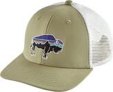 Patagonia Trucker Hat - Kids'
