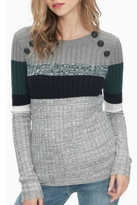 Splendid The Merton Cashmere Sweater