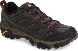Merrell Moab 2 Ventilator Hiking Shoe