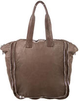 Alexander Wang Trudy Leather Tote