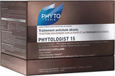 Phyto Phytologist 15 absolute anti-thinning hair treatment set