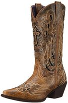 Laredo Women's Crosswing Western Boot