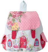 Monsoon Fairy House Backpack