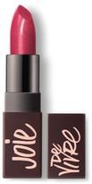 Laura Mercier Velour Lovers Lip Color - Happy