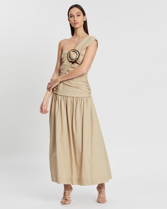 Bec & Bridge Nixie Dress