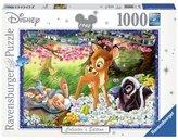 Ravensburger Disney Bambi Puzzle - 1000 Piece