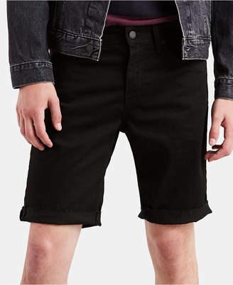 Levi's Men 511 Men Slim Cutoff Shorts