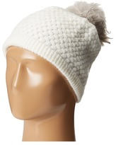Spyder Icicle Hat