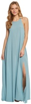 Tavik Farleigh Maxi Dress 8156755